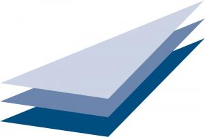 Odisys Logo 700x466 weißer Hintergrund