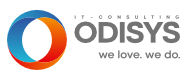 OdiSys IT-Consulting
